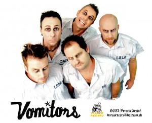 vomitors-fotopromo